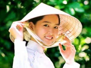 vietnam_people